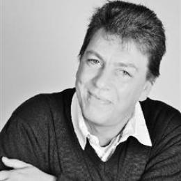 Michael Kirst-Neshva [MVP]