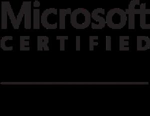 MCSA: Linux on Azure