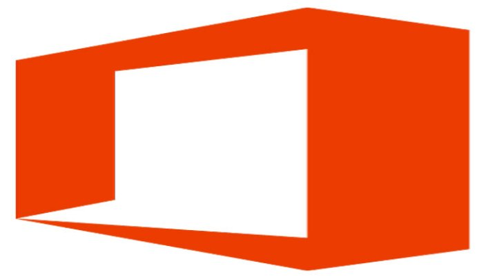 Office 365 Grundkurs