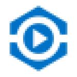 Azure Media & CDN