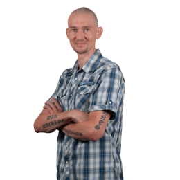 Tom Wechsler [Microsoft Azure MVP]