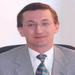 Michael Prof. Dr. Ponader