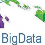 Big Data – Hadoop