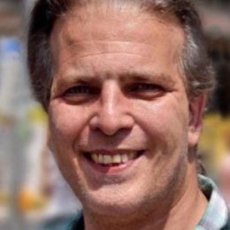 Thomas Kuch