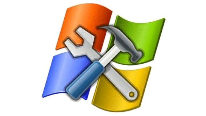 Einführung in die Windows Sysinternals Toolkit