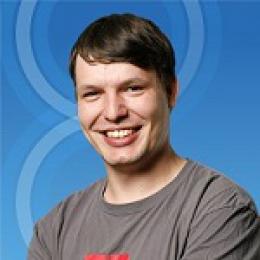 Jan Hentschel