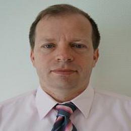 Matthias Wochnowski