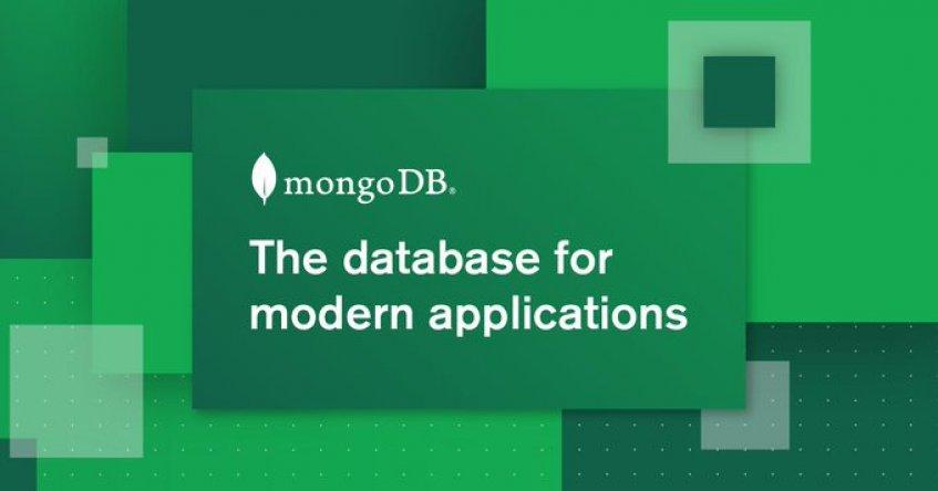MongoDB Webinar Qualiero