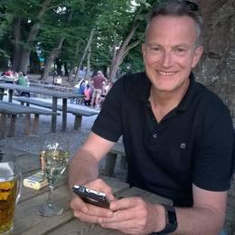 Lars Schmoldt