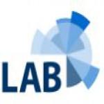 Big Data Lab
