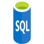 Microsoft SQL Database