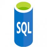 Microsoft SQL Database