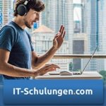 Webinar-, Virtual Classroom- und Meeting