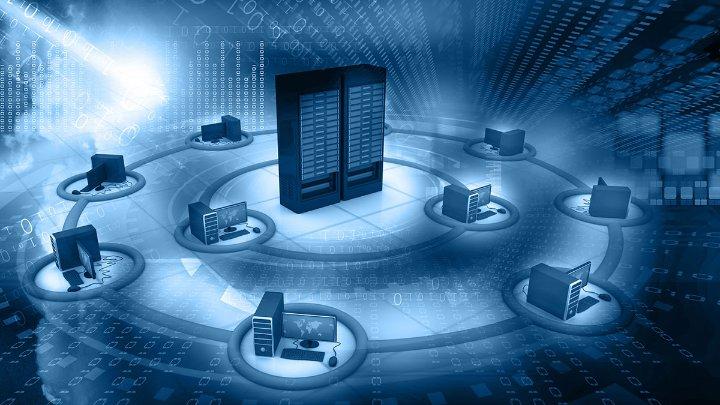 Der Weg zum Ethical Hacker 3/20: Network Scanning