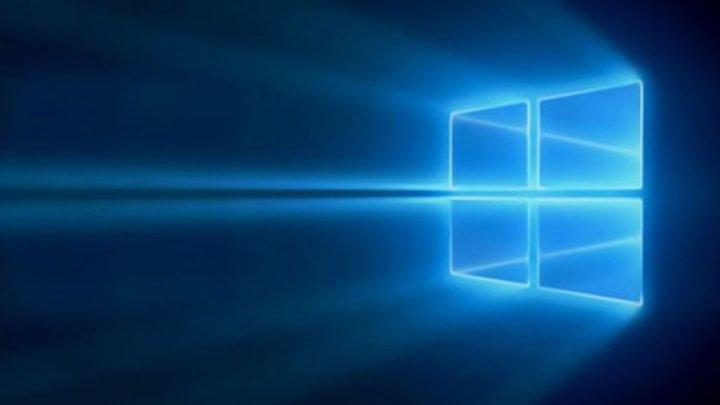 Aufbau einer Testumgebung mit Windows Server 2019