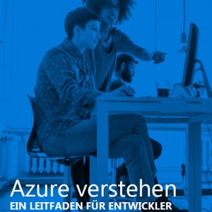 Azure-Entwicklerleitfaden