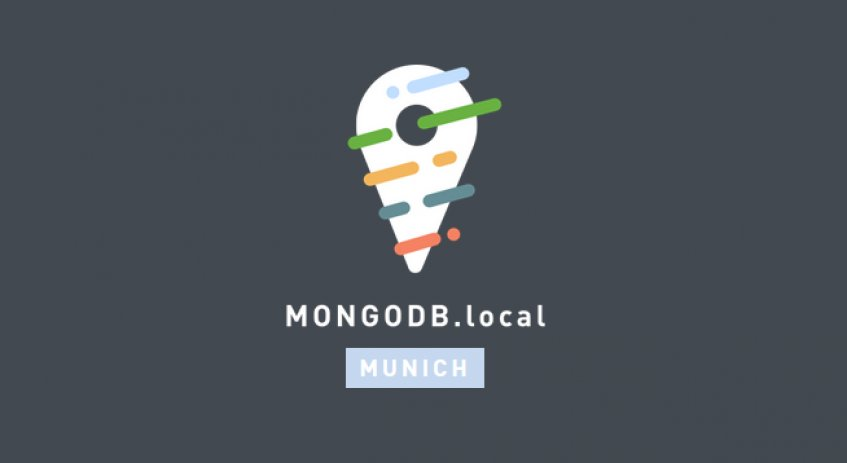 Hier kommt Mongo