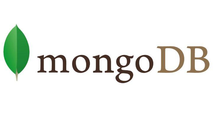MongoDB für Big Data Spezialisten