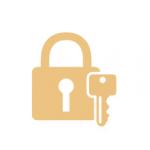 Office365 und Azure - Security, Datenschutz, Recht