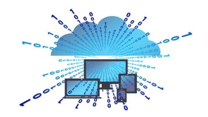 Infrastructure as a Service mit Microsoft Azure Grundkurs