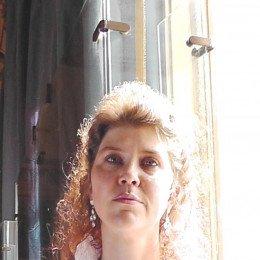 Myriam Fritsch