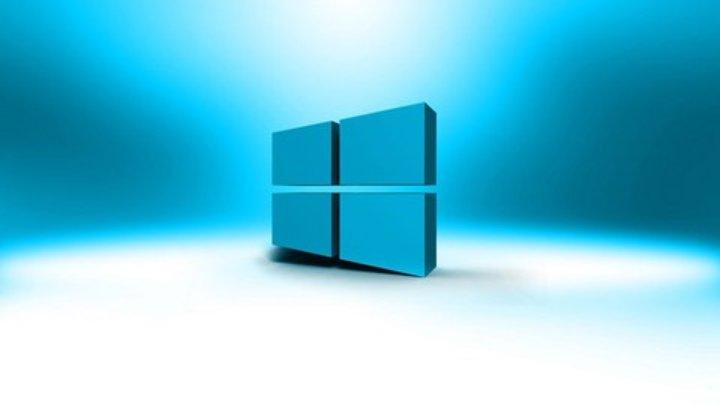 Active Directory mit Windows PowerShell Grundkurs