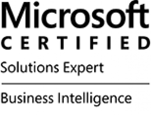 Lernplan MCSE: Business Intelligence