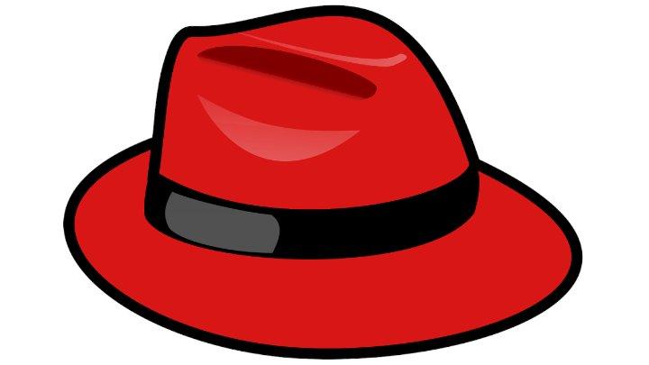 Red Hat Cert Prep RHCSA 5: Konfiguration von Systemen