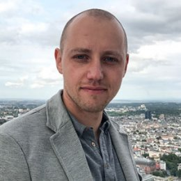 Wojciech Marusiak